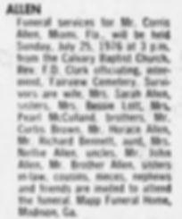 FuneralNotice_ALLEN_Corris_1976.jpg