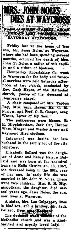 Obituary_NOLES_mrsJohnT-1936.jpg