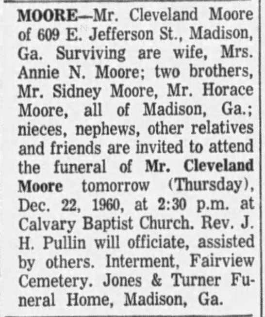 moore_clevelandg-1960-funeralnotice.jpg