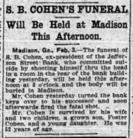 cohen-sb-1909atlanta-funeralnotice.jpeg