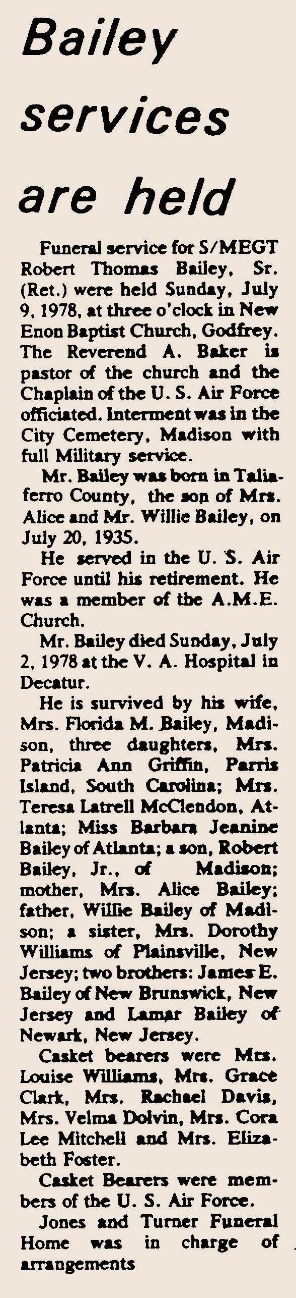 Obituary_BAILEY_RobertThomasSr-1978.jpeg