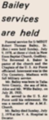 Obituary_BAILEY_RobertThomasSr-1978.jpeg