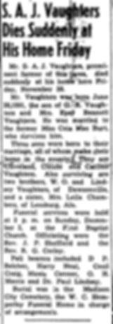 VAUGHTERS_SAJ-1956.jpg
