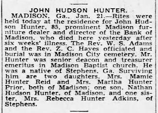 hunter_johnhudson_1939.jpg