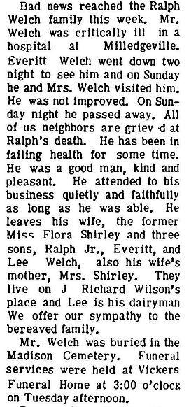 welch_ralphrosssr_1969-tribute.jpeg