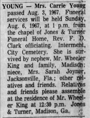 FuneralNotice_YOUNG_Carrie_1967.jpg