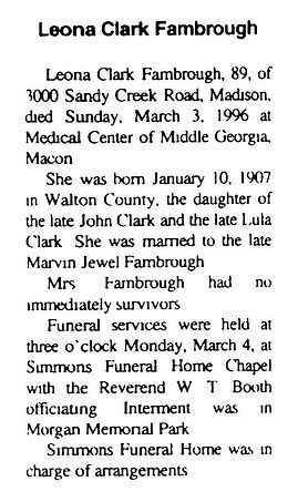 FAMBROUGH Leona Clark_1996.jpg