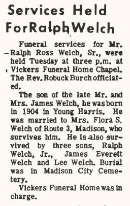 15_Obituary_WELCH-Ralph-1969.jpg