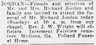 FuneralNotice_JORDAN_Richard_1936.jpg