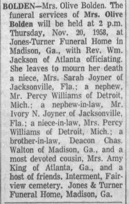 FuneralService_BOLDEN_Olive_1958.jpg