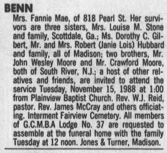 FuneralNotice_BENN_FannieMae_1988.jpg
