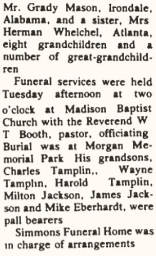 mason 2 feb 9 1978.png