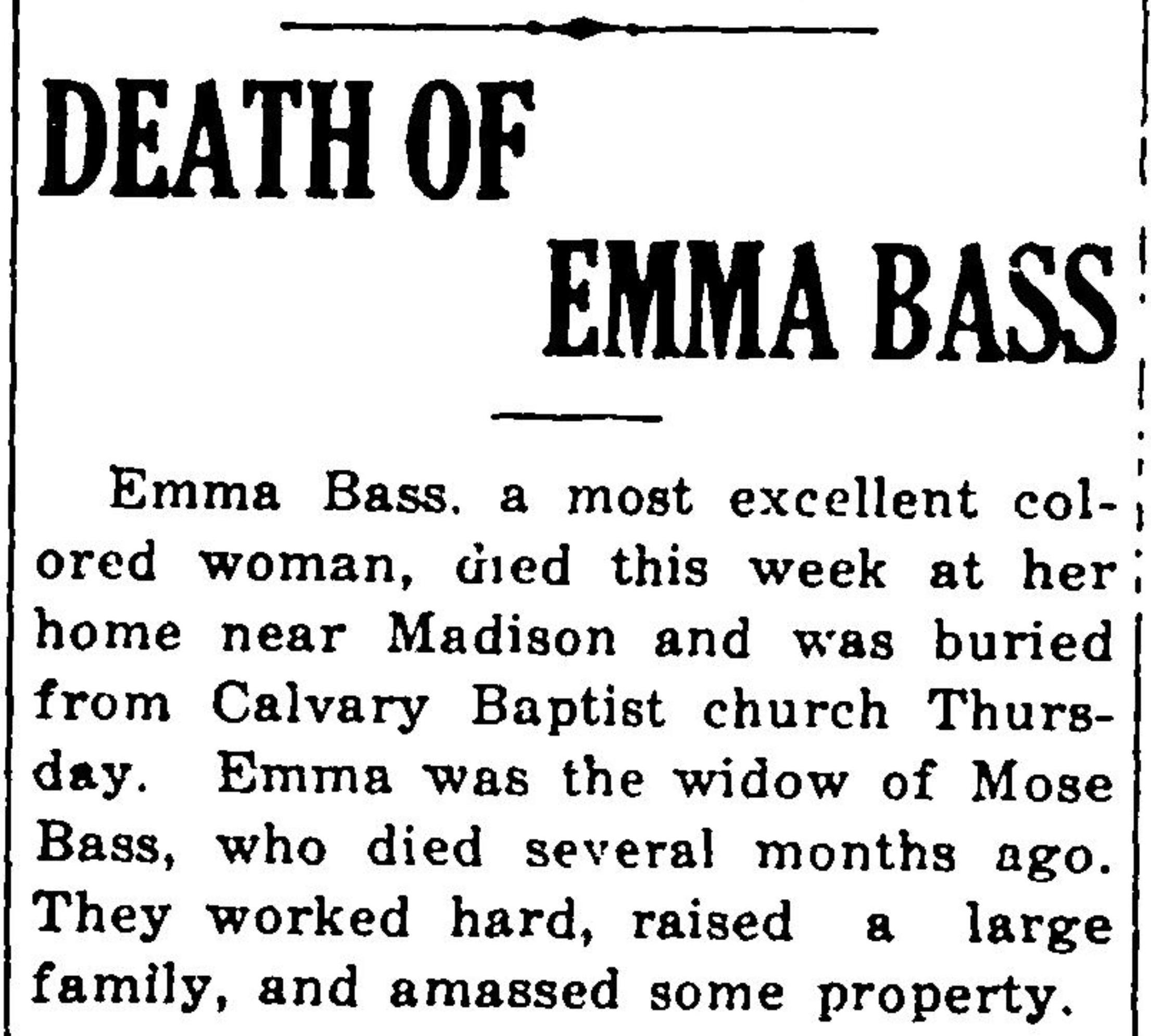 bass_emmaharris_1921-obituary.jpeg