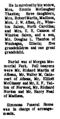 7-Obituary_THAXTON-Edward-1970.jpg