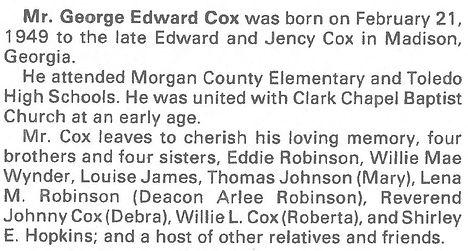 Cox, George Edward.jpg