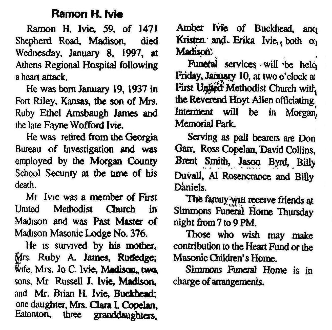 ivie_ramonh_1997-obituary.jpeg