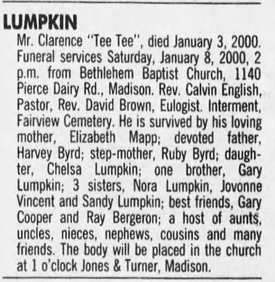 FuneralNotice_LUMPKIN_Clarence_Tee-Tee_2