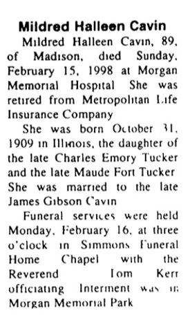 1-Obituary_CAVIN-MildredHalleen-1998.jpg