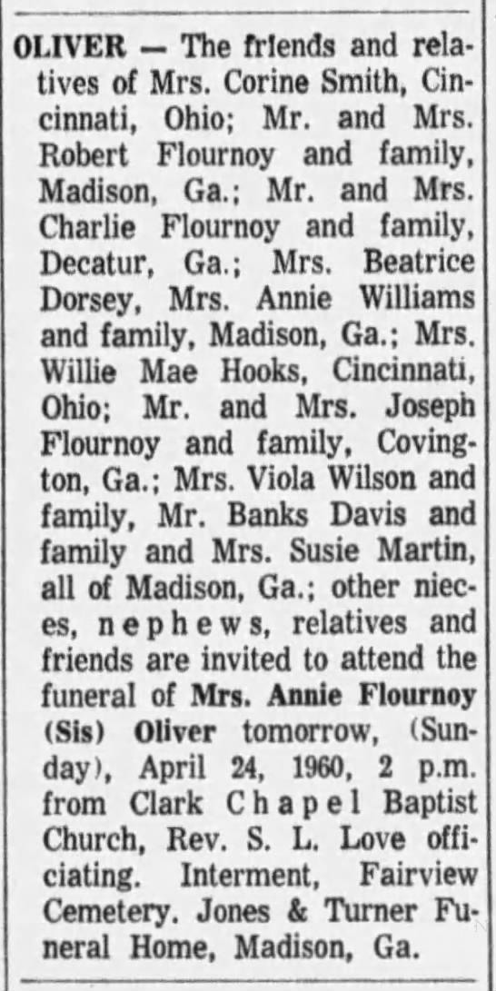 oliver_annieflournoy_1960-funeralnotice..jpg