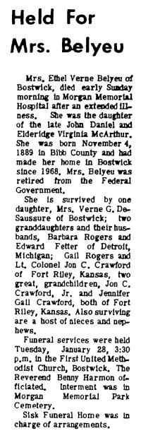 Belyeu Ethel obit 01-31-1974.jpeg