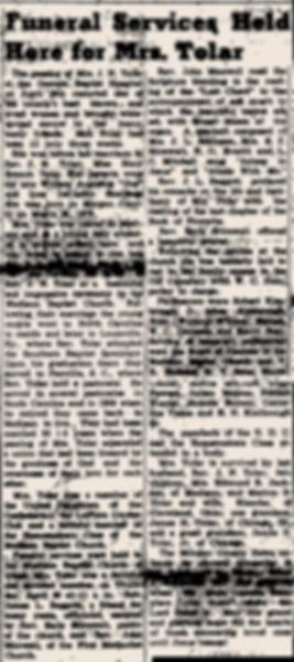 Obituary_TOLAR-MrsJN-1953.png