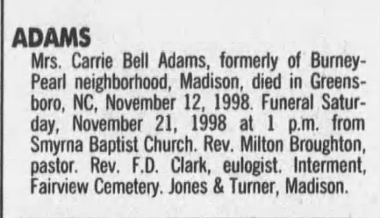 FuneralNotice_ADAMS_CarrieBellMetcalf_19.jpg