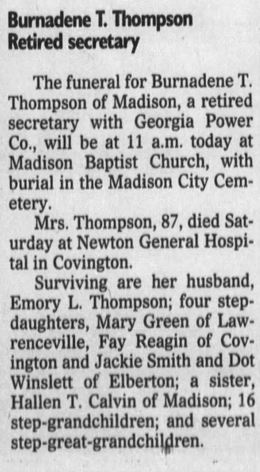 thompson_burnadenet_1995-funeralnotice.j
