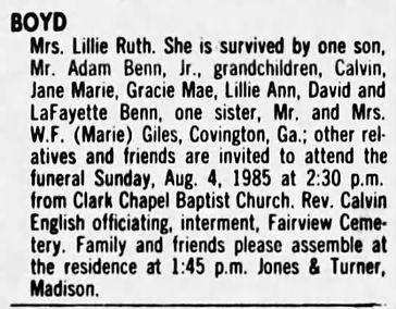 FuneralNotice_BOYD_LillieRuth_1985.jpg