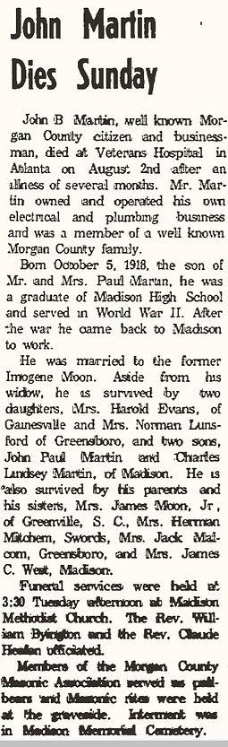 Martin Aug 6 1964.jpg