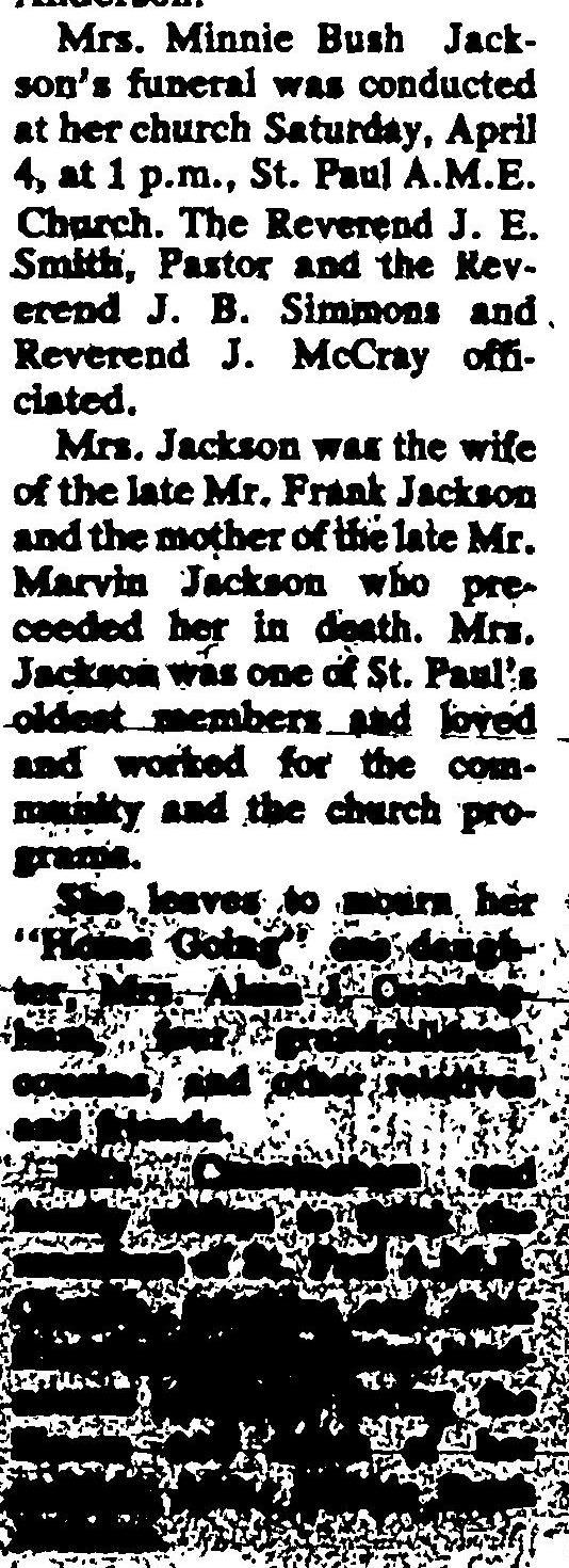 jackson_minnieb-1981-obituary.jpeg