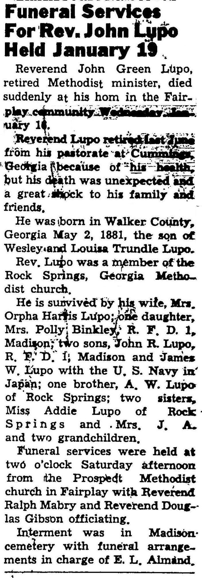 lupo_johngreenrev_1952-obituary.jpeg