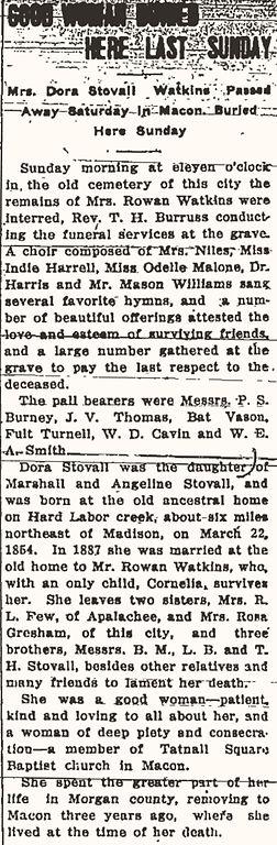watkins May 15 1914.jpg