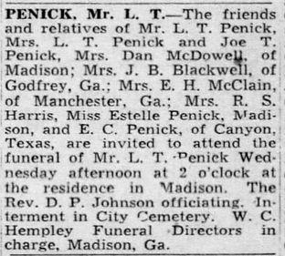 penick_lazarusterrell_1948.jpg