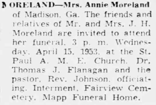 moreland_annie_1953-funeralnotice.jpg