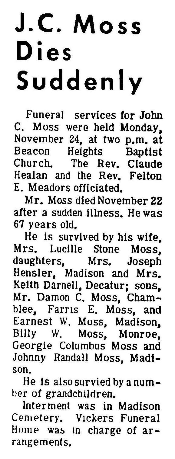 moss_johncolumbus_1969-obituary.jpeg