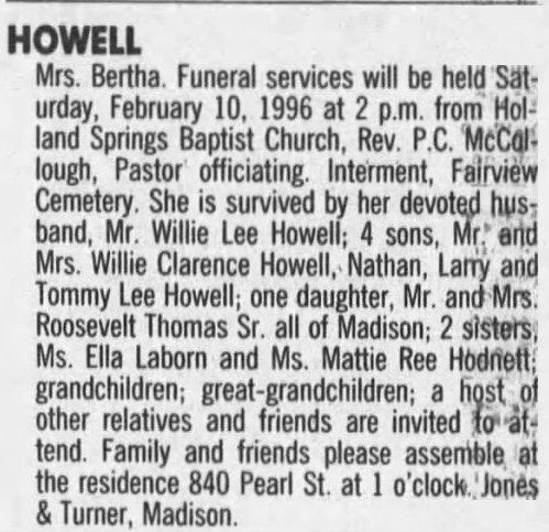 howell-berthacarter-1996-funeralnotice.j