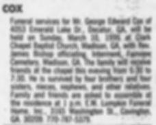 cox mar 9 1996.jpg