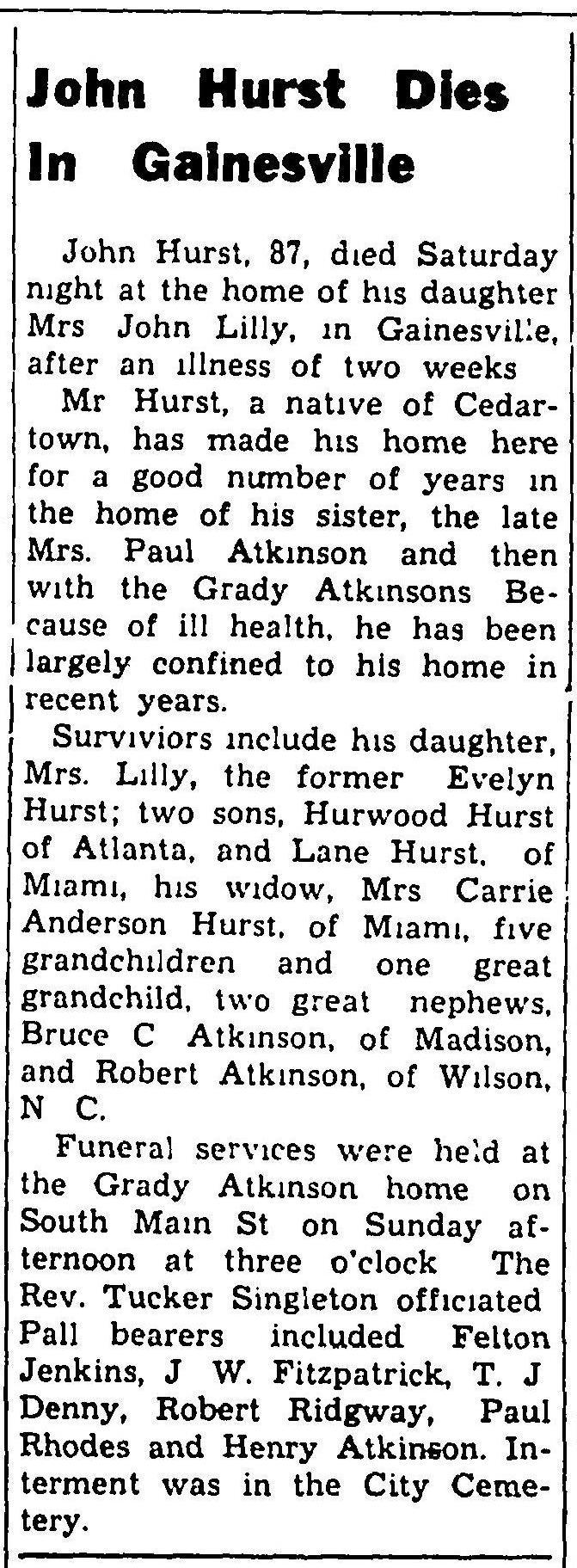 hurst_johnlane_1962-obituary.jpeg