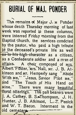PONDER-JM-1920.png