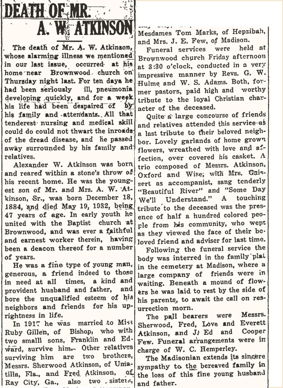 AW May 27 1932 1.png