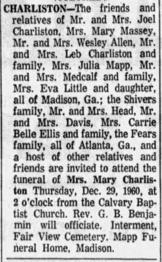 charleston_mary_1960-funeralnotice.jpg