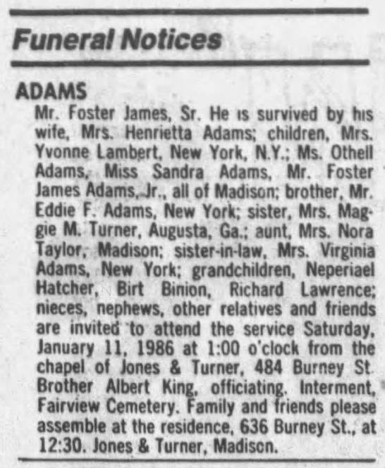 FuneralNotice_ADAMS_FosterJamesSr_1986.j