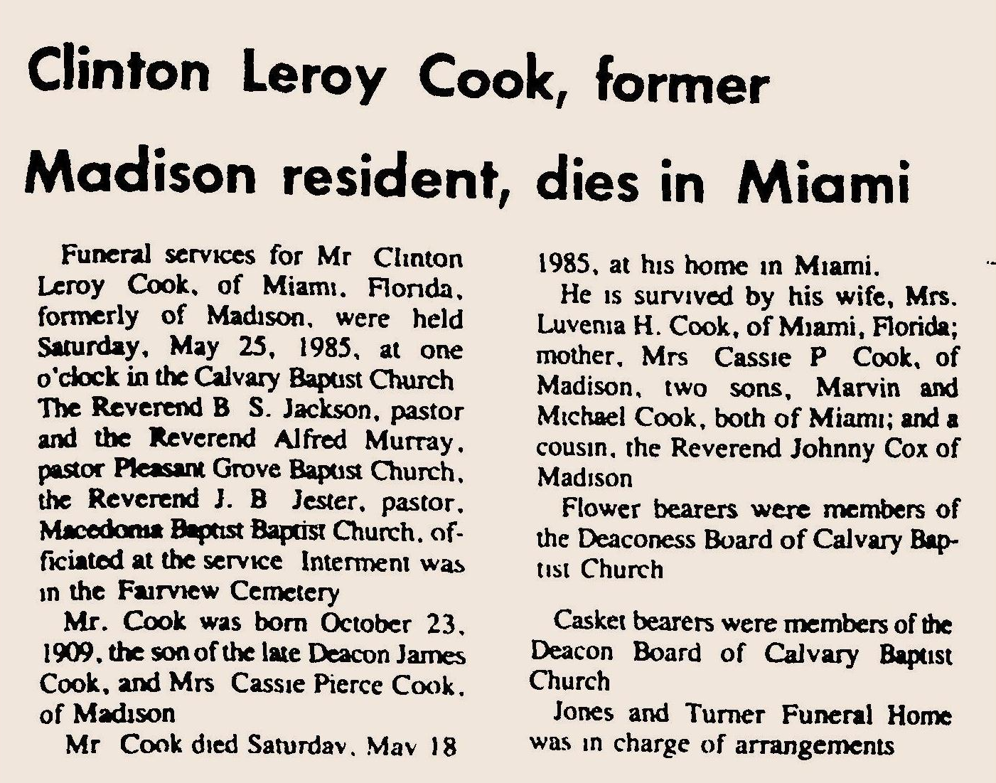 cook_clintonleroy-1985-obituary.png