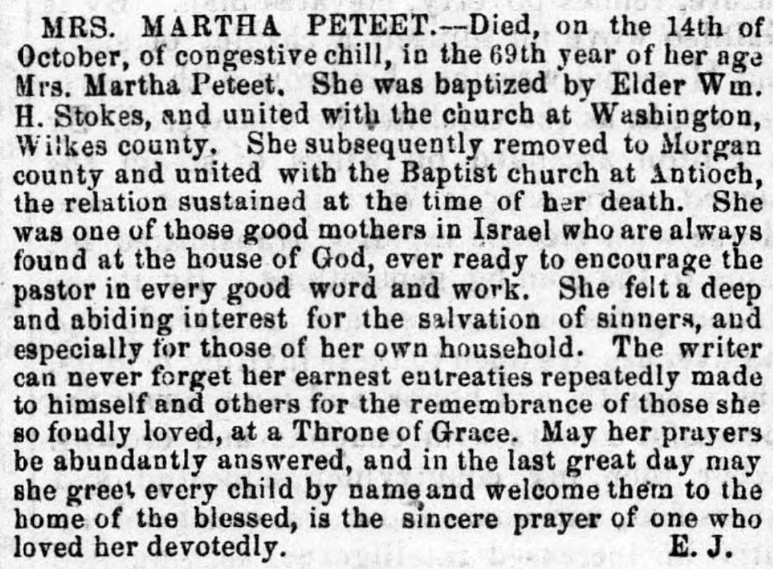 Peteet Chr Indx Ovt 26 1871.jpg