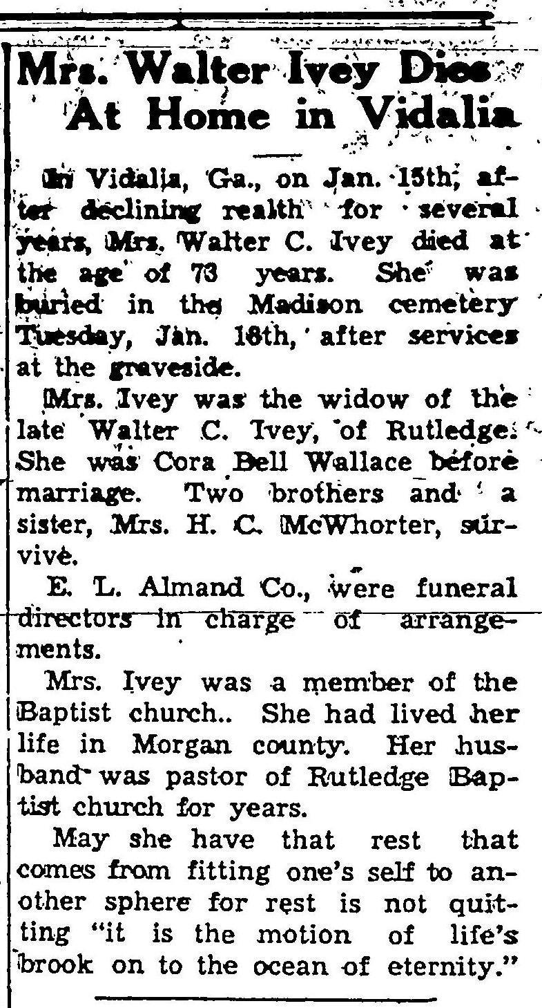 ivey_corabellewallace-1944_obituary.jpeg