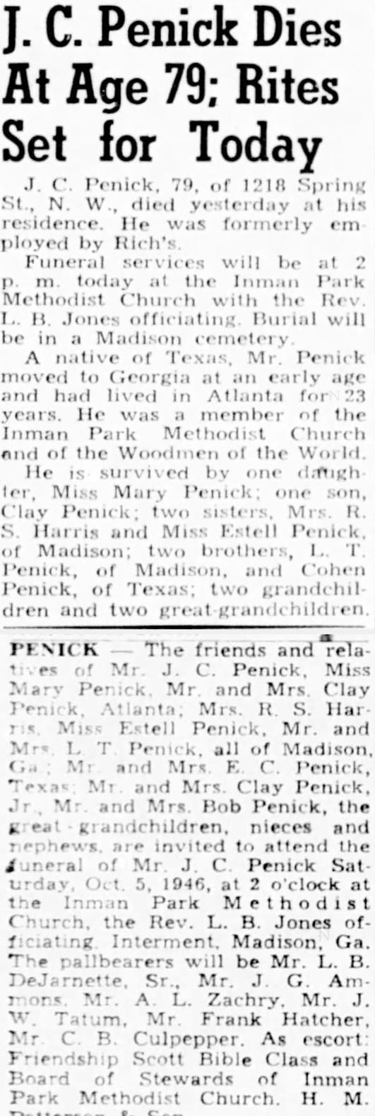 Penick Jeff Oct 5 1946 ATL.png