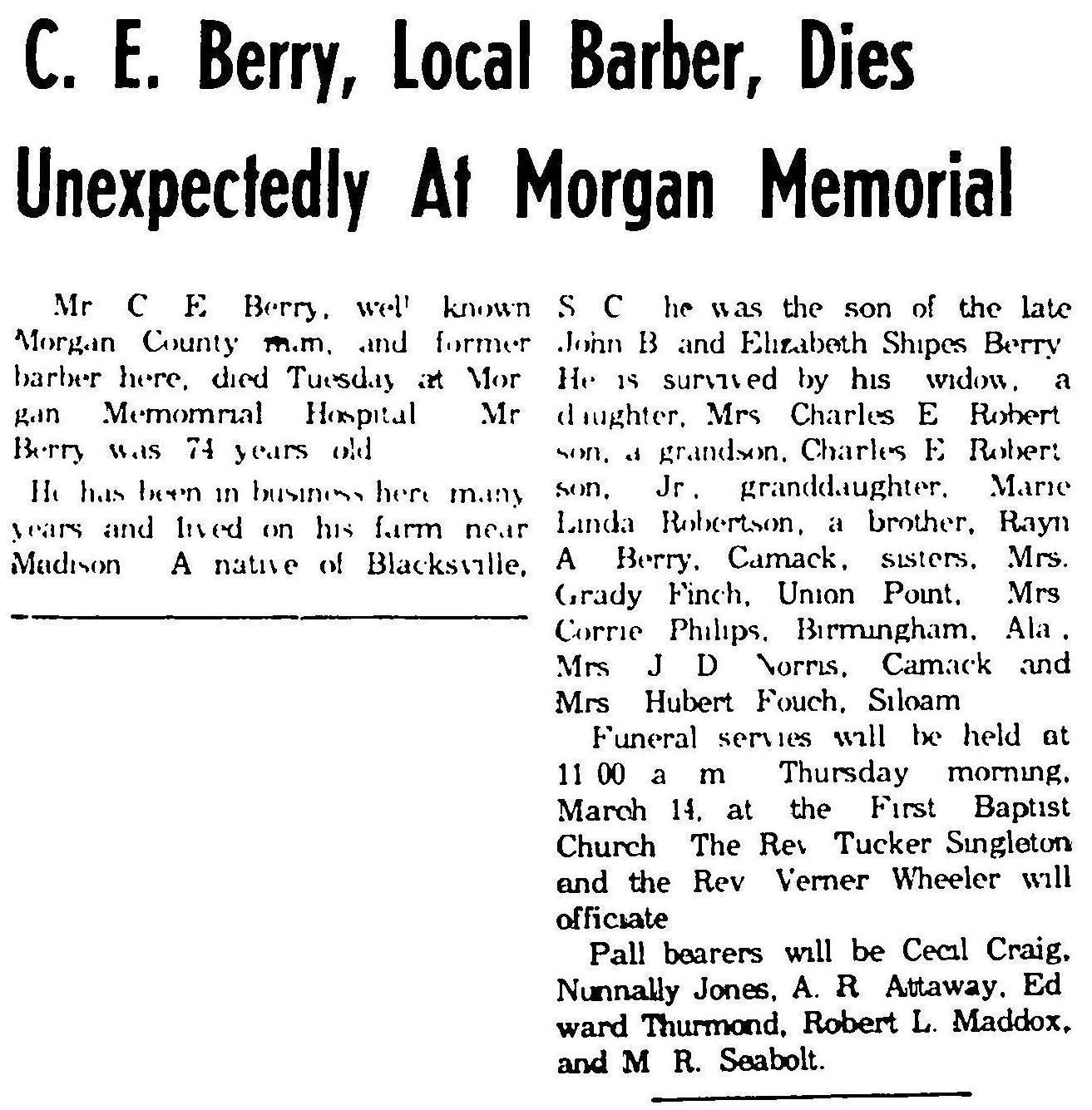 berry_clarenceeuguene_1963-obituary.jpeg