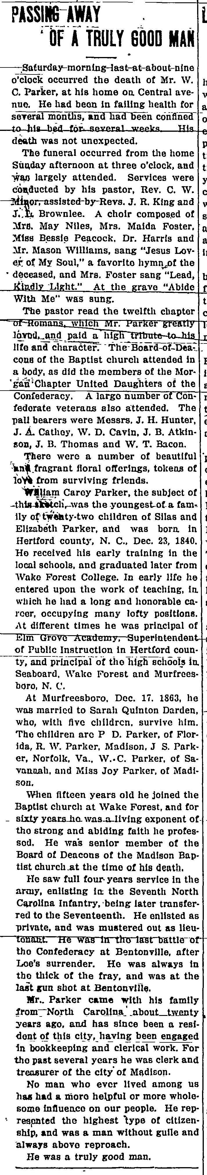 parker_williamcarey_1916-obituary.jpeg