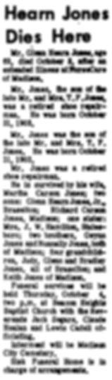 jones Mad Oct 4 1973.jpg
