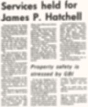 hatchell june 2 1977.jpg